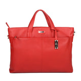 Nicklaus Red Work Bag