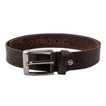 4160 Brown Belt
