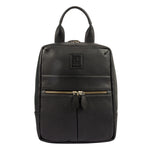 Columbia Brown Small Backpack