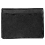 RNM-008 Black Card Holder