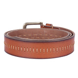 4133 Brown Belt