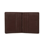 13084 Tan Card Holder