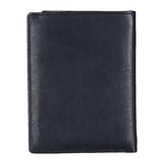 10096 Black Card Holder