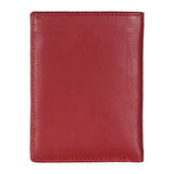 10096 Cherry Card Holder
