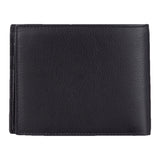 13086 Black Bifold Wallet