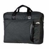 4459 Grey Laptop Bag