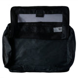 Packing Cube Medium Black
