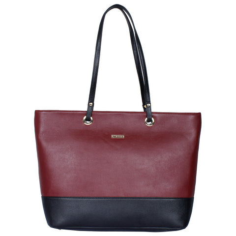 RN-619 Cherry Tote Bag