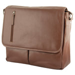 Marc Brown Messenger Bag
