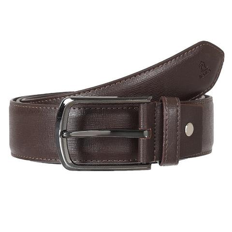 4181 Brown Belt