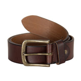 4122 Brown Belt