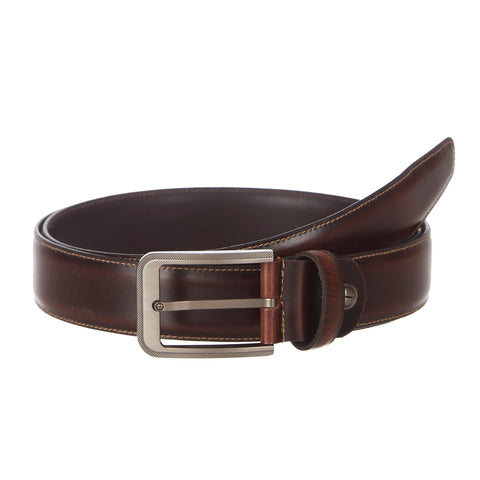 4238 Brown Belt