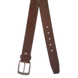 4240 Tan Textured Belt