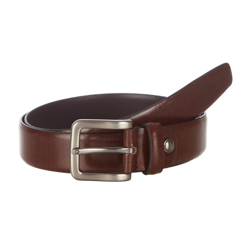 4242 Brown Belt