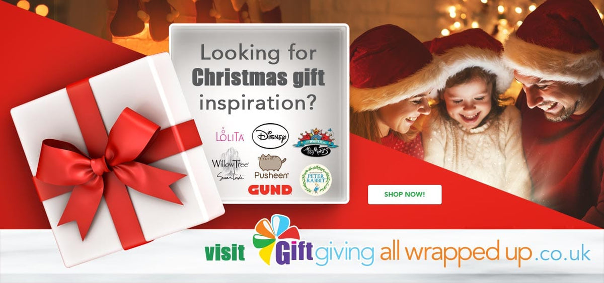 visit giftgivingallwrappedup.co.uk for Christmas Gift inspiration