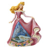 Disney Traditions Once Upon a Kingdom (Aurora Figurine)