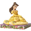 Disney Traditions by Jim Shore Be Kind - Belle Figurine