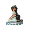 Disney Traditions by Jim Shore Be Adventurous - Jasmine Figurine