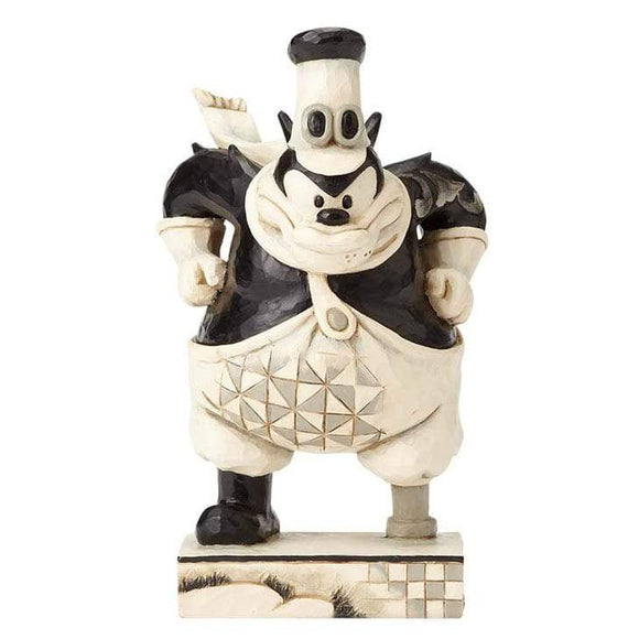 Black-hearted Bully Figurine - Disney Traditions by Jim Shore