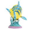 Go Fish - Flounder Figurine - Disney Traditions by Jim Shore