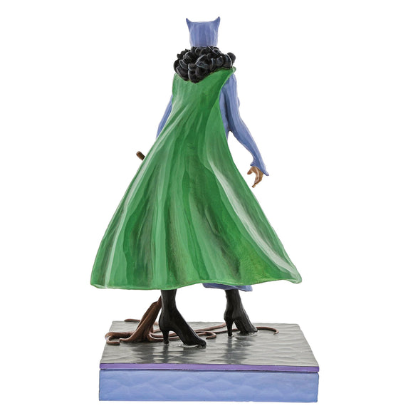 Catwoman Figurine - DC Comics by Jim Shore
