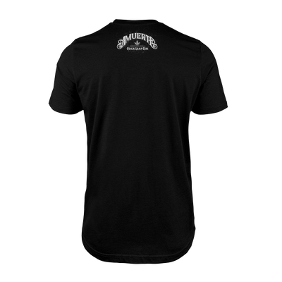 Black T-Shirt Limited Edition