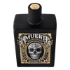 Amuerte Gin Black Bottle Top (2055266435161)