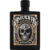 Amuerte Gin Black Bottle Front (2055266435161)