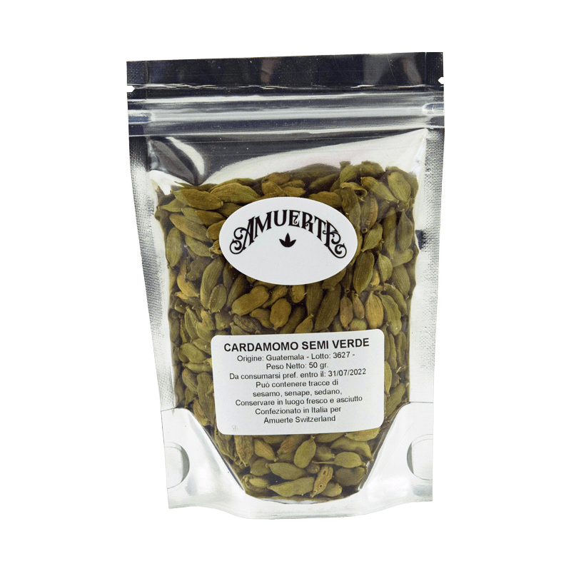 GREEN CARDAMOM FOR COCKTAILS (4340945682521)