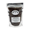 SICHUAN PEPPER FOR COCKTAILS (4340918976601)