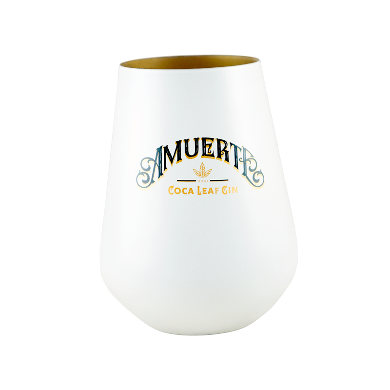 Amuerte White New Gift Box 2021
