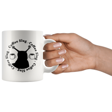 coffee-slug-slut-pun-coffee-mug-pun-mugs-3
