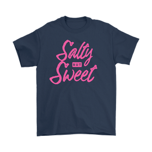 Salty but Sweet Unisex T-shirt