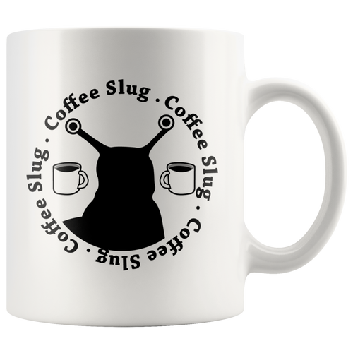 coffee-slug-slut-pun-coffee-mug-pun-mugs-1