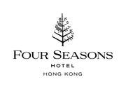Four Seasons Hong Kong eShop