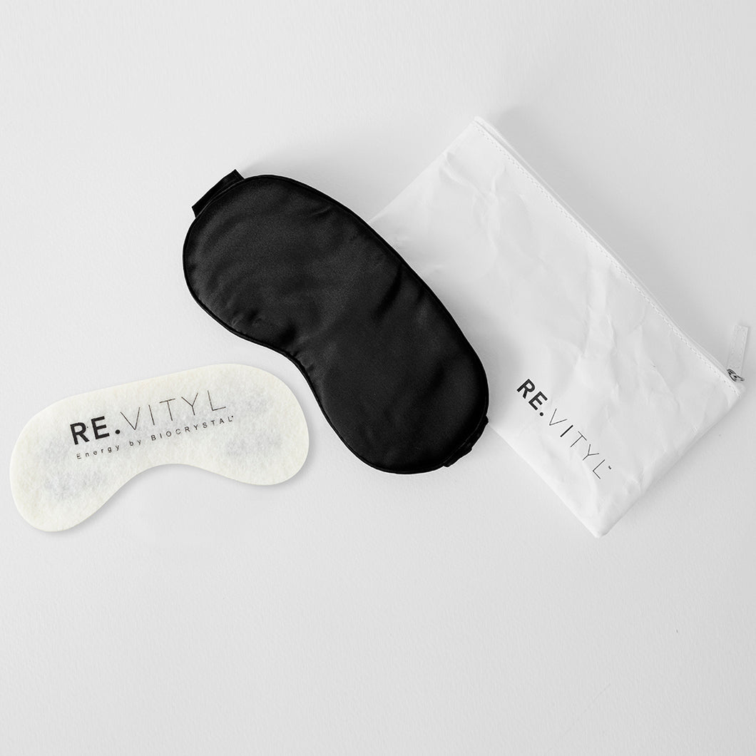 RE.LEASE Sleep Mask