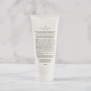 SPA at Four Seasons daily conditioner (230 ml)