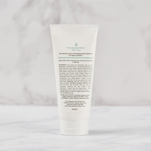 SPA at Four Seasons body lotion (230 ml)