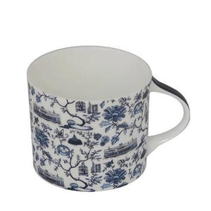 Faux Mug in Gift Box (HK Collection)
