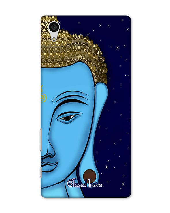 Buddha - The Awakened | Sony Xperia Z5 Phone Case