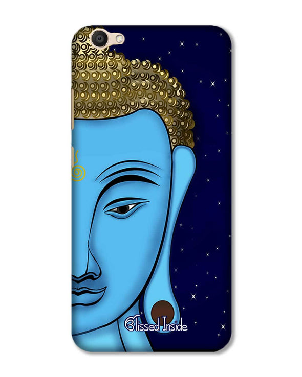Buddha - The Awakened | Vivo V5 Phone Case