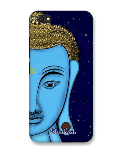 Buddha - The Awakened | Vivo V5 Plus Phone Case