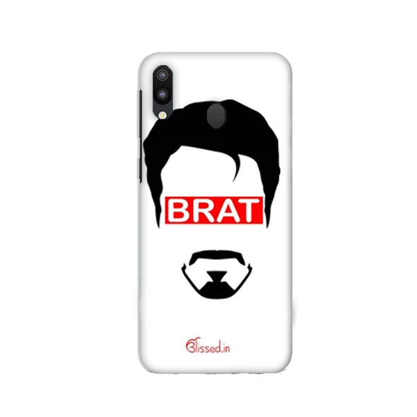 Brat | Vivo V11  Phone Case