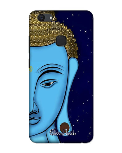 Buddha - The Awakened | VIVO V7 PLUS Phone Case
