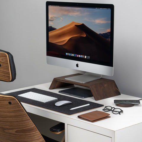 Gift Ideas for Home Office