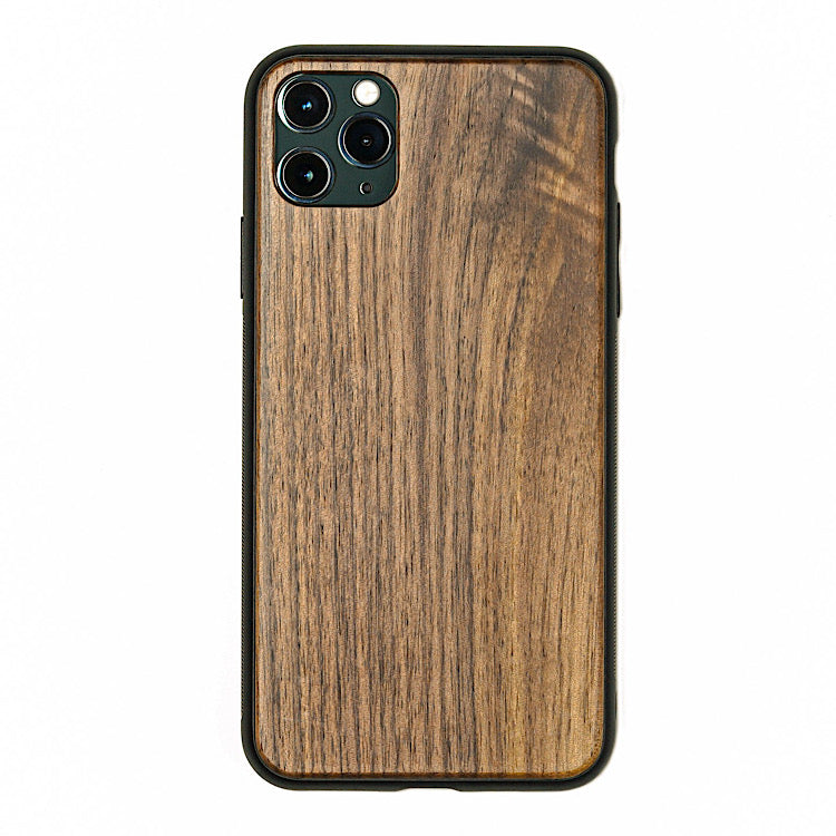 iPhone 11 Pro Wooden Case