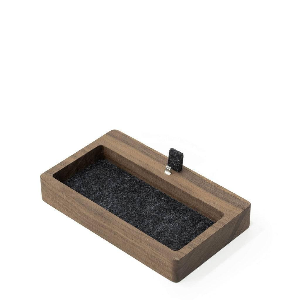 iPhone organizer from Oakywood