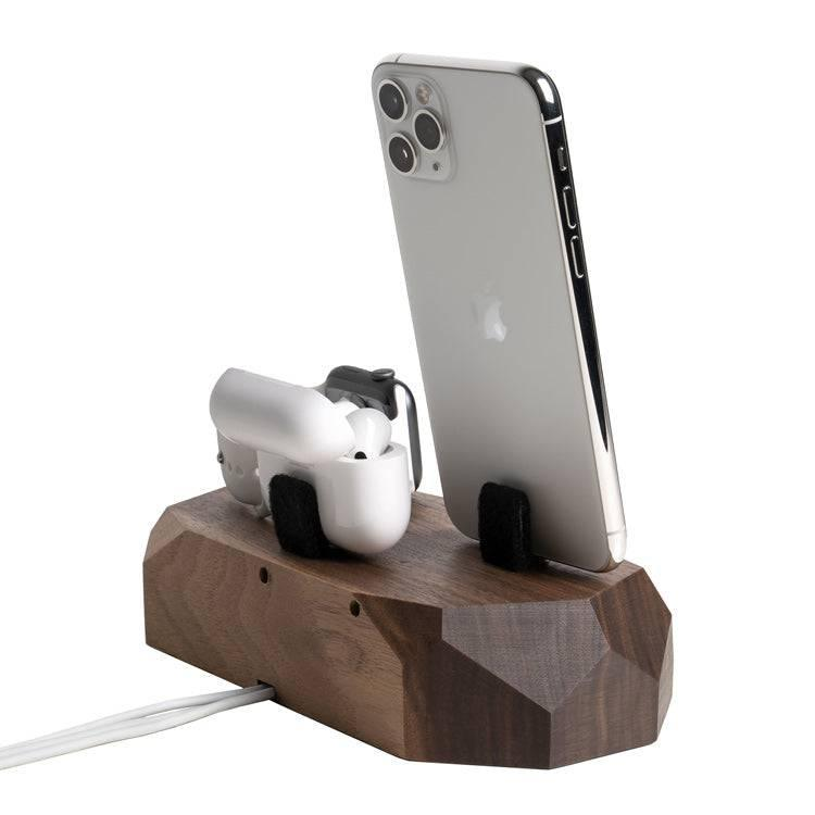 iPhone, Apple Watch, AirPods charger