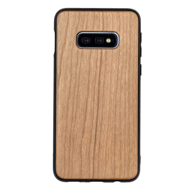 Slim Samsung Case - Cherry