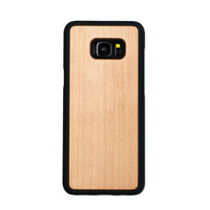 Wooden Samsung S7 Edge Case